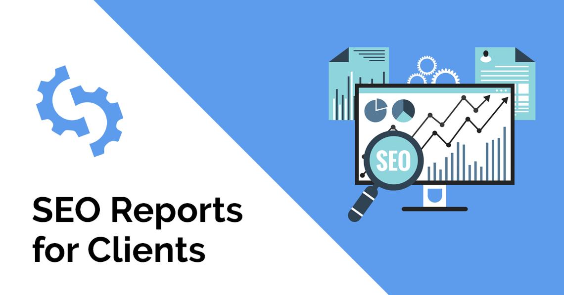 SEO Checker Online For Making Website Audit Report